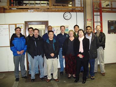 2005-11-15 University of Phoenix Field Trip