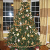 Christmas2005 015.jpg