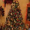 Christmas2005 006.jpg