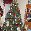 Christmas2005 005.jpg