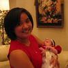 Christmas2005 004.jpg