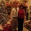 Christmas2005 007.jpg