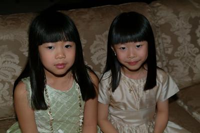 2005-12-31 Hai's Family