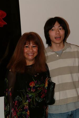 2005-12-31 Quan & Loan Wedding
