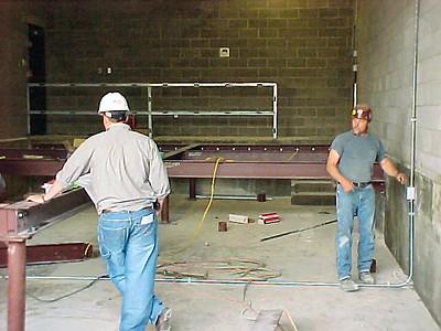 2005-2007-MOC-Power-Project-Construction