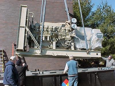 2005-2007-MOC-Power-Project-Generator