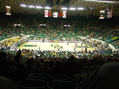 2005 ATM Basketball