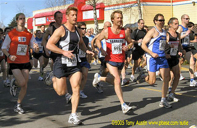2005 Bazan Bay 5K - Tony Austin - BazanBay5K2005TonyAustin04.jpg