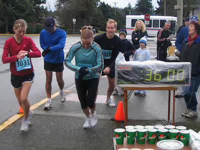 2005 Boxing Day 10-Mile Handicap - img0018.jpg