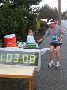 2005 Boxing Day 10-Mile Handicap - img0043.jpg