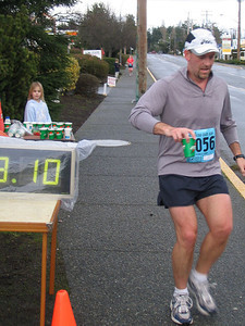 2005 Boxing Day 10-Mile Handicap - img0044.jpg