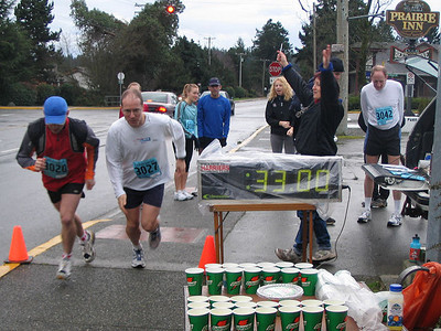 2005 Boxing Day 10-Mile Handicap - img0014.jpg