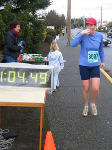 2005 Boxing Day 10-Mile Handicap - img0053.jpg