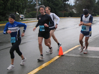 2005 Boxing Day 10-Mile Handicap - img0024.jpg