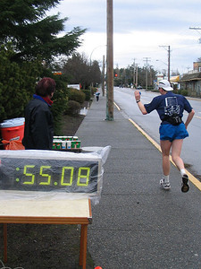 2005 Boxing Day 10-Mile Handicap - img0030.jpg