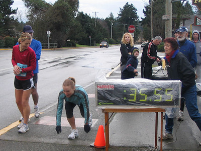 2005 Boxing Day 10-Mile Handicap - img0017.jpg