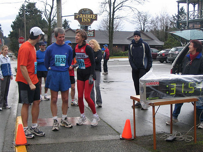 2005 Boxing Day 10-Mile Handicap - img0011.jpg