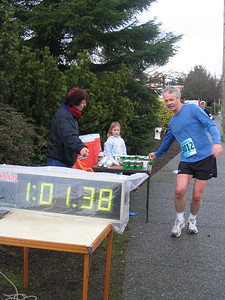 2005 Boxing Day 10-Mile Handicap - img0039.jpg