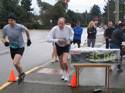 2005 Boxing Day 10-Mile Handicap - img0016.jpg