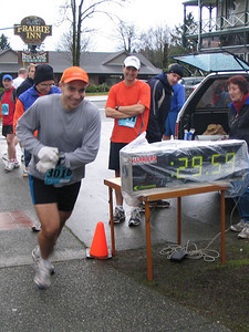 2005 Boxing Day 10-Mile Handicap - img0008.jpg