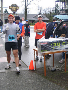 2005 Boxing Day 10-Mile Handicap - img0007.jpg