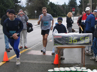 2005 Boxing Day 10-Mile Handicap - img0020.jpg