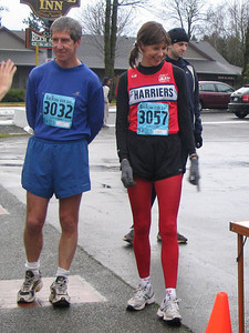 2005 Boxing Day 10-Mile Handicap - img0010.jpg