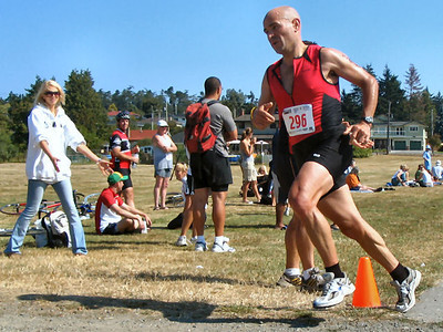 2005 Cadboro Bay Triathlon - img0125.jpg
