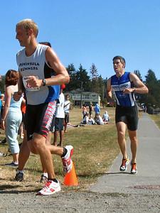 2005 Cadboro Bay Triathlon - img0123.jpg