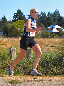 2005 Cadboro Bay Triathlon - img0129.jpg
