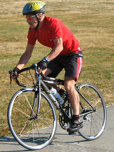 2005 Cadboro Bay Triathlon - img0003.jpg