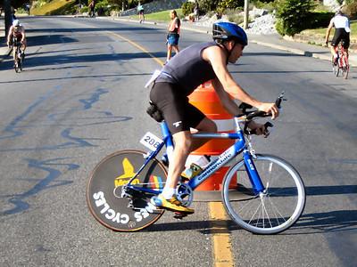 2005 Cadboro Bay Triathlon - img0032.jpg