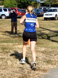 2005 Cadboro Bay Triathlon - img0020.jpg