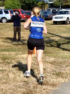 2005 Cadboro Bay Triathlon - img0020.jpg