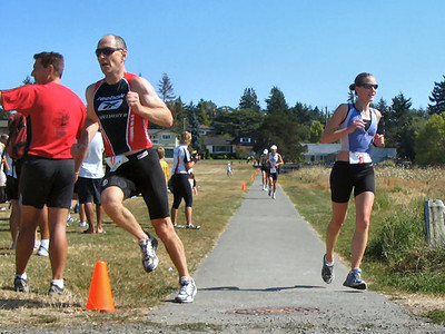 2005 Cadboro Bay Triathlon - img0130.jpg