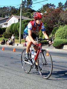 2005 Cadboro Bay Triathlon - img0115.jpg