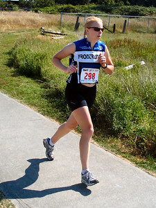 2005 Cadboro Bay Triathlon - img0118.jpg