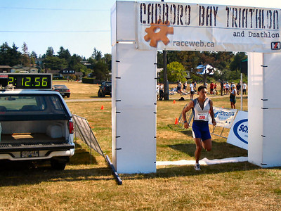 2005 Cadboro Bay Triathlon - img0116.jpg