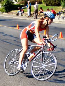 2005 Cadboro Bay Triathlon - img0092.jpg