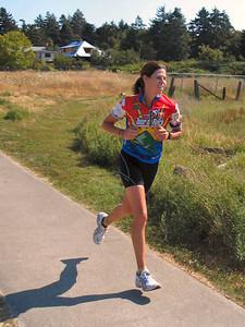 2005 Cadboro Bay Triathlon - img0117.jpg