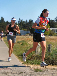 2005 Cadboro Bay Triathlon - img0128.jpg