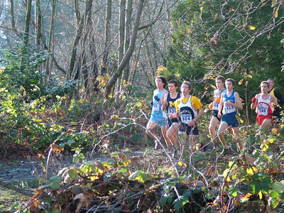 2005 Canadian XC Championships from Steve Osaduik - NationalXC023.jpg