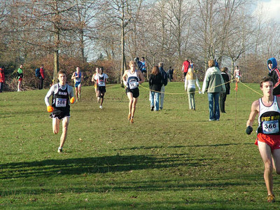 2005 Canadian XC Championships from Steve Osaduik - NationalXC024.jpg