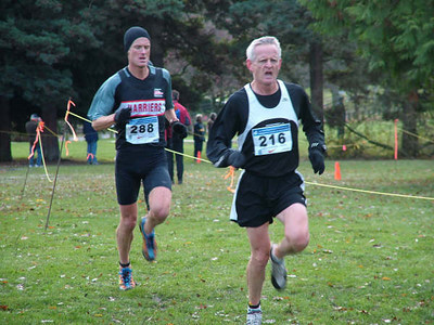 2005 Canadian XC Championships from Steve Osaduik - NationalXC013.jpg