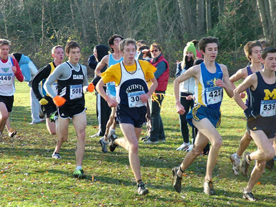 2005 Canadian XC Championships from Steve Osaduik - NationalXC020.jpg