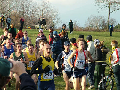 2005 Canadian XC Championships from Steve Osaduik - NationalXC030.jpg