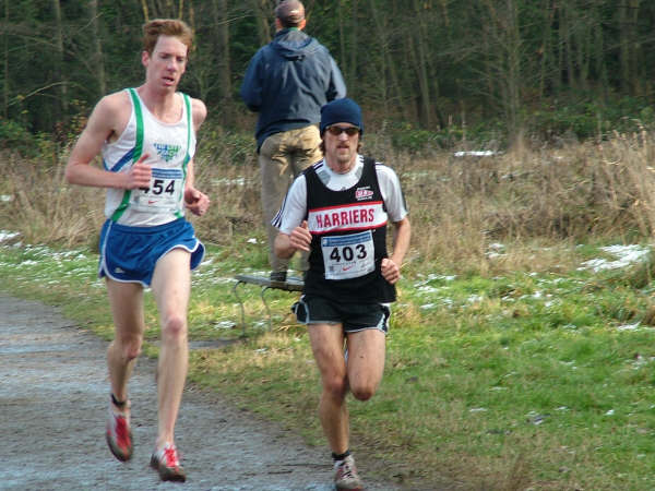 2005 Canadian XC Championships from Steve Osaduik - NationalXC052.jpg