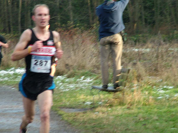 2005 Canadian XC Championships from Steve Osaduik - NationalXC053.jpg