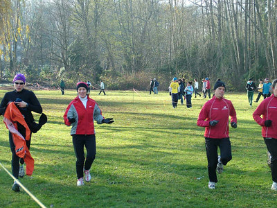 2005 Canadian XC Championships from Steve Osaduik - NationalXC017.jpg