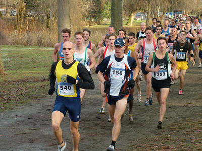 2005 Canadian XC Championships from Steve Osaduik - NationalXC032.jpg